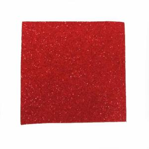 Лист пенки STRIKE Holographic Foam - Red [Красный]
