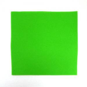 Лист пенки STRIKE Super Foam - Light Green [Светло-зеленый]