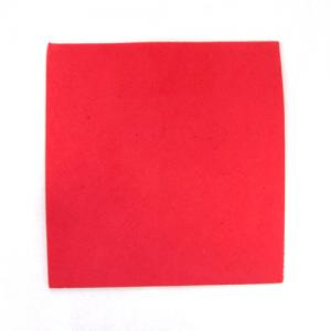 Лист пенки STRIKE Super Foam - Red [Красный]