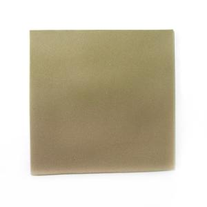 Лист пенки STRIKE Super Foam - Tan [Розовато-коричневый]