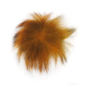 Мех песца STRIKE Arctic Fox - Grizzly Honey [Гризли медовый]