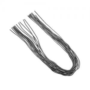 Свинцовая проволока HENDS Lead Wire