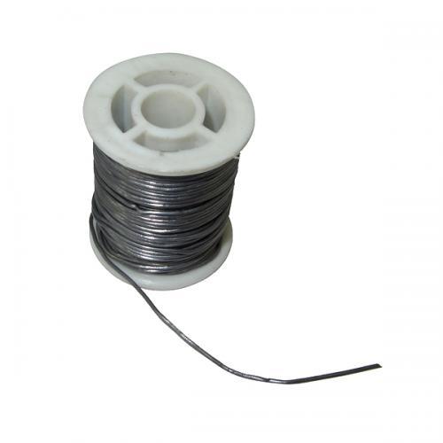 Свинцовая проволока STRIKE Lead Wire Spool