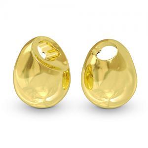 Вольфрамовые головки NEW STRIKE Bidoz Off Bead - Gold [Золотой]