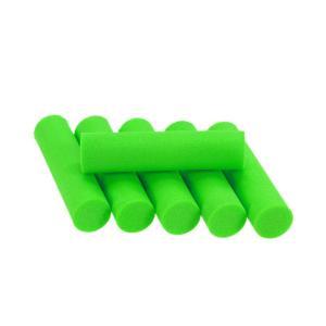 Попперные цилиндры SYBAI Popper Cylinders - Green [Зеленый]