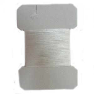 Пряжа WAPSI Antron Yarn - White [Белый]
