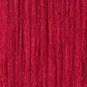 Пряжа WAPSI Antron Yarn - Red [Красный]