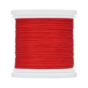Монтажная нить HENDS Grall - Red [Красный]