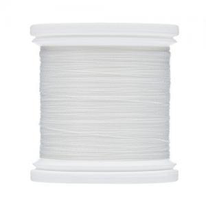 Монтажная нить HENDS Grall - White [Белый]