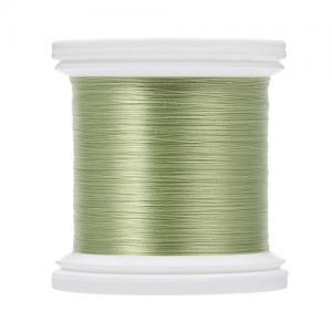 Монтажная нить HENDS Ultrafine Thread 12/0 - Olive [Оливковый]