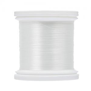 Монтажная нить HENDS Ultrafine Thread 12/0 - White [Белый]