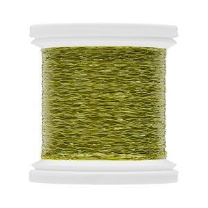 Нить для формирования тела HENDS Body Quills - Olive [Оливковый]