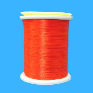 Монтажная нить STRIKE Tying Thread 6/0 - Orange [Оранжевый]
