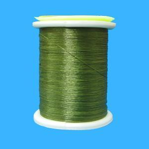 Монтажная нить STRIKE Tying Thread 8/0 - Olive [Оливковый]