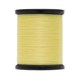 Монтажная нить UNI Thread 8/0 -Lt. Cahil [Светло-коричневый]