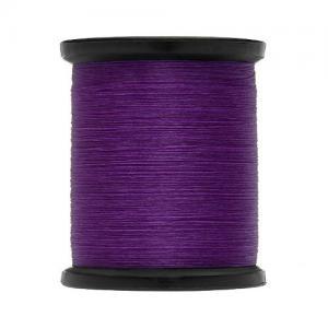Монтажная нить UNI Thread 6/0 - Purple [Пурпурный]
