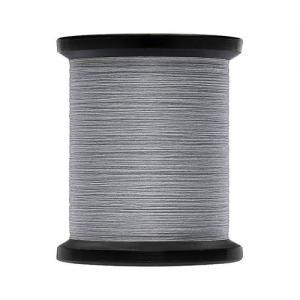 Монтажная нить UNI Thread 8/0 - Grey [Серый]