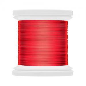 Проволока HENDS Colour Wire - Red [Красный]