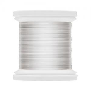 Проволока HENDS Colour Wire - Silver [Серебряный]