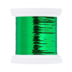 Плоский люрекс HENDS Flat Tinsel - Green [Зеленый]