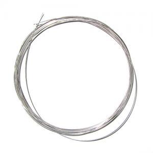 Проволока нержавейка STRIKE Stainless Steel Wire