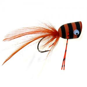 Strike Popper Bee Orange
