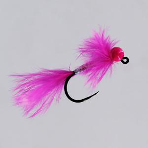 Rainbow Trout Killer Pink