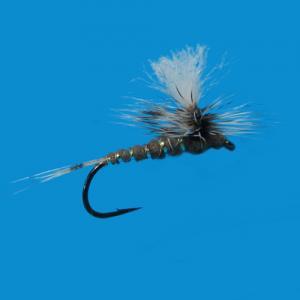 Adams Parachute