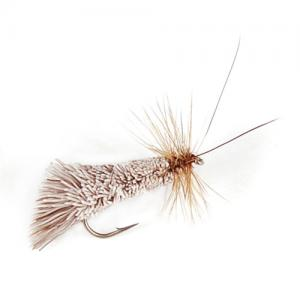 Goddard Caddis Natural