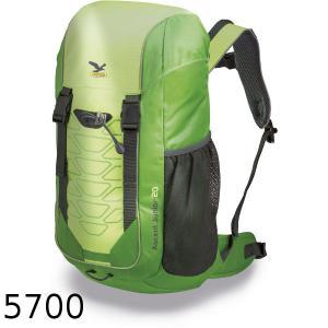 Рюкзак SALEWA Ascent Junior 20