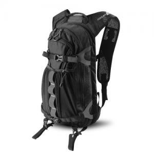 Рюкзак TRIMM Cooler 8
