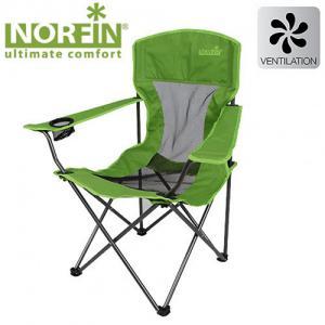 Кресло склад. NORFIN RAISIO (max100кг) / NF