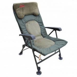 Кресло TRAMP Elite