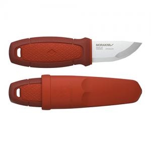 Нож Morakniv Eldris красный