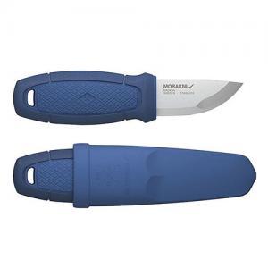 Нож Morakniv Eldris синий