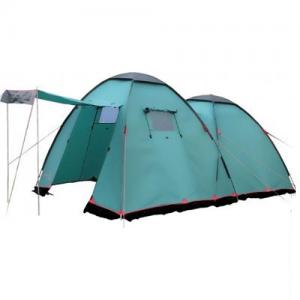 Палатка TRAMP Sphinx v2