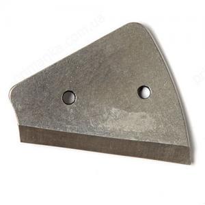 Запасные ножи для ледобуров HEINOLA Easy Run
