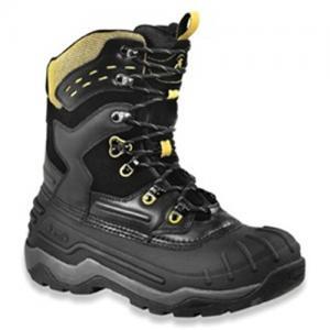 Ботинки зимние KAMIK Keystoneg Gor-Tex (-40°)
